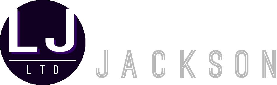 Lambert Jackson
